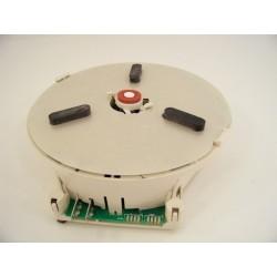 SMEG SE640ID n°1 foyer induction avec carte électronique