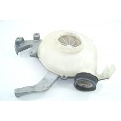 1248256107 ARTHUR MARTIN AW2147S N°5 ventilateur lavante séchante