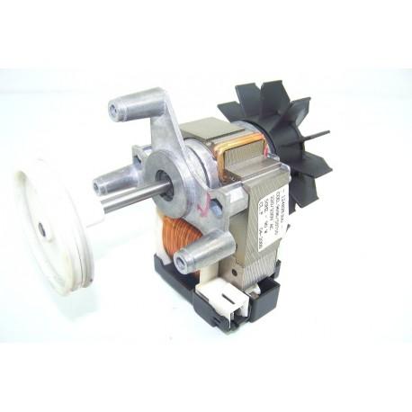 124825300 ARTHUR MARTIN AW2127S N°6 ventilateur lavante séchante