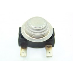 55X1602 VEDETTE 858VED/DF n°12 Thermostat NC95 pour lave linge