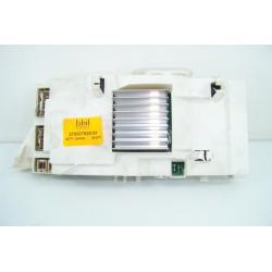 ARISTON AML125FR n°74 module de puissance pour lave linge
