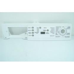 1108303007 AEG LAVAMAT 70530-W N°204 Bandeau pour lave linge
