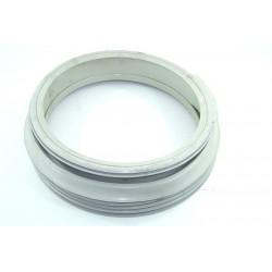 1108522002 AEG LAVAMAT 70530-W N°128 Joint soufflet pour lave linge