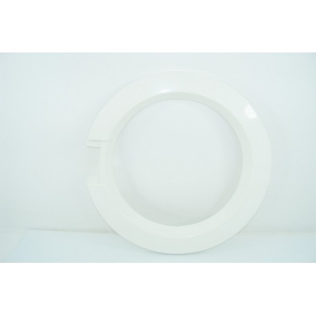 481953228159 WHIRLPOOL AWG375 n°6 Cadre avant pour lave linge