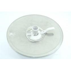 1525490106 ARTHUR MARTIN ASF2643A n°45 Filtre pour lave vaisselle