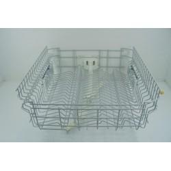 C00097482 SCHOLTES n°5 panier supérieur de lave vaisselle