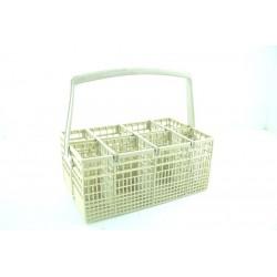 1583530 MIELE n°45 panier a couvert pour lave vaisselle
