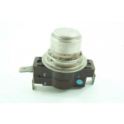1513421 MIELE G532 n°87 Thermostat pour lave vaisselle