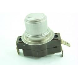1418900 MIELE G540 n°89 Thermostat pour lave vaisselle