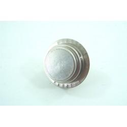 977870006 SMEG N°62 thermostat pour lave vaisselle