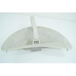 109687 BOSCH E700 n°26 filtre pour lave vaisselle