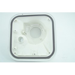 690370321 SMEG ELV472B n°2 Fond de cuve pour lave vaisselle