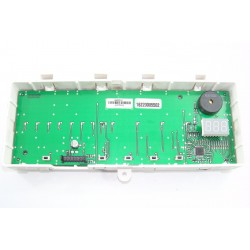 696291225 SMEG ELV472B N°53 Programmateur pour lave vaisselle