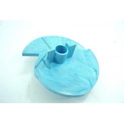 481232138028 LADEN EV9590 N°229 Came support pour lave linge