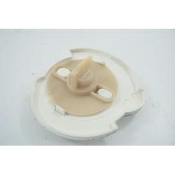 55X6376 VEDETTE EG1090-D/DF N°230 Came de distribution pour lave linge