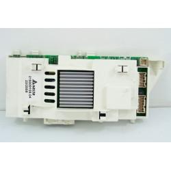 INDESIT WITXL129FR n°144 Module de puissance pour lave linge