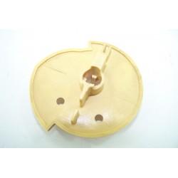 481228219435 LADEN FL1059 n°7 Came de distribution de lave linge