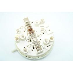 1266231115 FAURE FWG3126 n°82 Pressostat pour lave linge