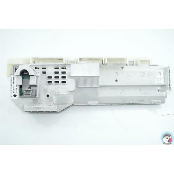 973914215213005 faure fwg3126 n 35 programmateur de lave linge - Prix programmateur lave linge faure ...