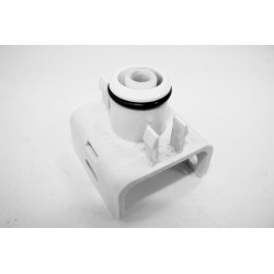 1258121001 ARTHUR MARTIN SC500 N°7 clapet réservoir d'eau pour sèche linge