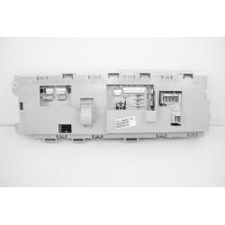 2822530181BEKO WMD25105T N°160 Programmateur pour lave linge