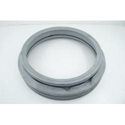 2904520100 BEKO WMD25105T N°129 Joint soufflet pour lave linge