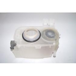 42016175 SELECLINE LV4913 n°73 Adoucisseur d'eau pour lave vaisselle