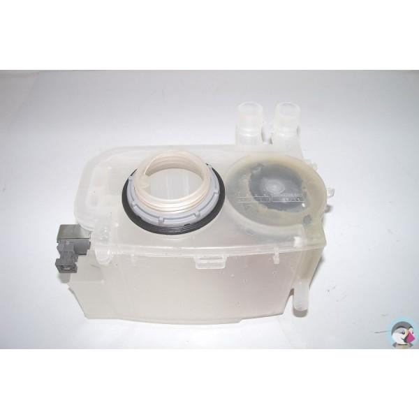 42016175 selecline lv4913 n 73 adoucisseur d 39 eau pour lave for Consommation d eau pour un lave vaisselle