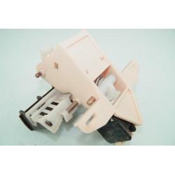 022457 BOSCH SN750000 n°92 Serrure de porte pour lave vaisselle