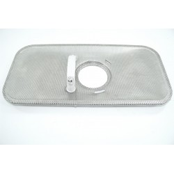 92873306 CANDY LV433RB n°65 Filtre pour lave vaisselle