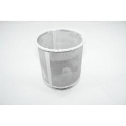 92157932 CANDY LV433RB n°87 Micro filtre pour lave vaisselle
