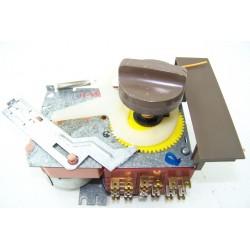 084060 BOSCH SN750000 n°95 Programmateur pour lave vaisselle