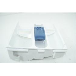 42002679 LINETECH LM1252 N°27 boite a produit de lave linge