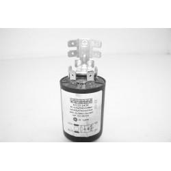 C00082331 INDESIT ARISTON n°134 Antiparasite lave linge