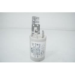 00426194 SIEMENS WDI1441FF/05 n°83 Antiparasite 0.47µf 10A pour lave linge