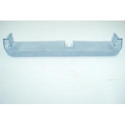 95X3858 FAGOR CRD-279 n°63 Balconnet supérieur pour réfrigérateur
