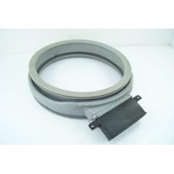 00446225 SIEMENS WDI1441FF/05 N°130 Joint soufflet pour lave linge