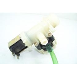 1520233105 ZANUSSI ZW414 N°80 Electrovanne pour lave vaisselle