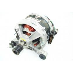 52X5928 BRANDT WFA1216F N°98 moteur pour lave linge