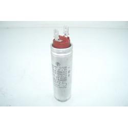 4597650 MIELE n°29 condensateur pour lave vaisselle