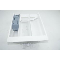 57919 BLUESKY FAR SELECLINE N°191 Boîte à produit pour lave linge