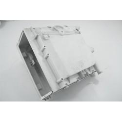 92967975 CANDY HOOVER N°192 Boîte à produit pour lave linge