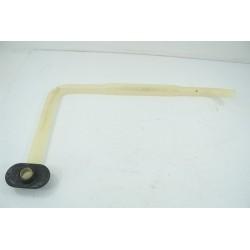 8996464034512 ARTHUR MARTIN ASF645 n°70 Tuyau d'alimentation bras supérieur pour lave vaisselle