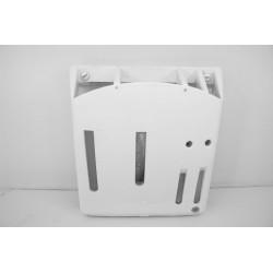 1291912275 ARTHUR MARTIN AW1027T N°193 Boîte à produit pour lave linge
