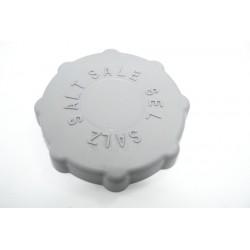 LAZER SLV47121 n°62 Bouchon de bac à sel pour lave vaisselle