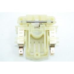 LAZER SLV47121 n°94 Fermeture de porte pour lave vaisselle