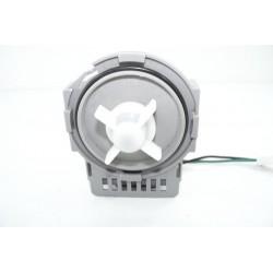LAZER SLV47121 N°89 Pompe de vidange pour lave vaisselle