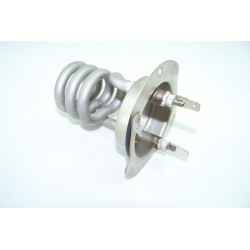 74910 LAZER SLV47121 n°94 Thermoplongeur 1800W pour lave vaisselle