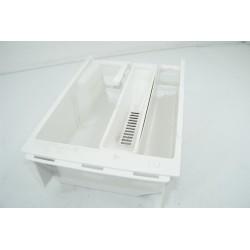 481241868389 WHIRLPOOL AWO/D1366 N°194 Boîte à produit pour lave linge