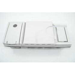 263088 BOSCH SGS8602FF n°23 doseur lavage,rincage pour lave vaisselle